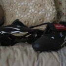 RAWLINGS Golden Glove Kids Cleats Size 6.8 Unused Shoes