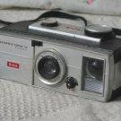 KODAK BROWNIE Super 27 Vintage Camera Photo Picture