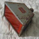 SEARS MARVEL Darkroom Lamp Antique Film Developing Lens