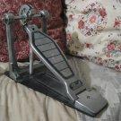 PEARL DRUM Foot Pedal Used Musical Instrument Broken