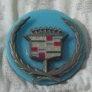 CADILLAC Belt Buckle Logo Original Car Emblem