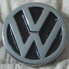 VW Belt Buckle Logo Original Car Emblem