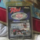 DALE EARNHARDT Sr 1997 Action 1/64 Goodwrench Nascar Racing Diecast Car