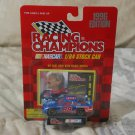 DALE JARRETT 1996 Quality Care Racing Champions Nascar Car