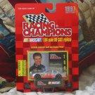 DARRELL WALTRIP 1997 Parts America Silver Racing Champions Nascar CarCar