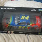 JEFF GORDON 1996 Revell Dupont 1/24 Nascar Diecast Car