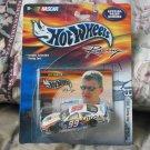 JEFF BURTON Hot Wheels 1/64 Nascar 2000 #99 Citgo Car