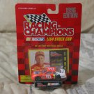 RICKY RUDD 1996 Tide Racing Champions 1/64 Nascar Car