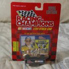 Brett Bodine 1996 Lowes Sponsorship 50th Anniversary Gold Nascar Stock Car