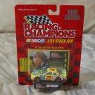 STEVE GRISSOM 1996 Flintstones Racing Champions Nascar Stock Car