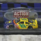 DAVID GREEN 1997 Action Caterpillar 1/64 Nascar Diecast