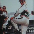 DALE EARNHARDT 1996 Pinnacle Pole Position Nascar Trading Card No 57