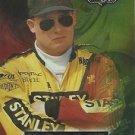 TODD BODINE 1998 Wheels High Gear Nascar Trading Card No 38