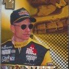 MARK MARTIN Winn Dixie 1998 Press Pass VIP Nascar Trading Card No 32