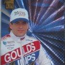 MIKE McLAUGHLIN 1998 Press Pass VIP Explosive Nascar Trading Card No 33