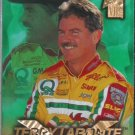 TERRY LABONTE 1998 Press Pass VIP Nascar Trading Card No 14