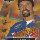 KYLE PETTY 1998 Wheels High Gear Nascar Trading Card No 15