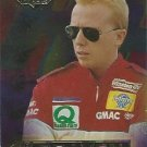 RICKY CRAVEN 1998 Wheels High Gear Nascar Trading Card No 19