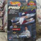 HOT WHEELS CART Racing Gil De Ferran 1998 1st Cart Release