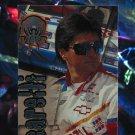 Rick Carelli Truck Series 1996 Wheels Viper Trading Card #68 Base Set Nascar