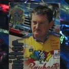 Butch Miller Truck Series 1996 Wheels Viper Trading Card #67 Base Set Nascar
