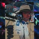 Jack Roush Team Owner 1996 Wheels Viper Trading Card #35 Base Set Nascar