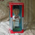 CAL RIPKEN Orioles Bobble Head Doll Players Choice