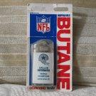 SUPER BOWL 12 XII Football 1978 Dallas Cowboys Butane Lighter