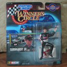 DALE EARNHARDT Jr. 1999 Starting Lineup Coca Cola Nascar Action Figure