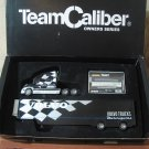 TEAM CALIBER Volvo Nascar 2003 Hauler Truck Owners Series #215 Of 1008 Produced