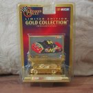 JEFF GORDON Dupont 24k Gold Plated 1999 Winners Circle 1/64 Nascar Diecast