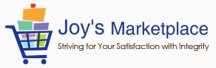 Joys Marketplace