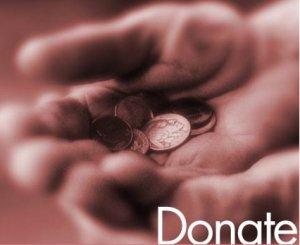 Platinum Level Donor