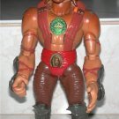 "SMALL SOLDIERS 12"" TALKING ARCHER LEADER OF THE GORGONITE"