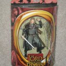 LOTR LEGOLAS THE TWO TOWERS NEW IN BOX