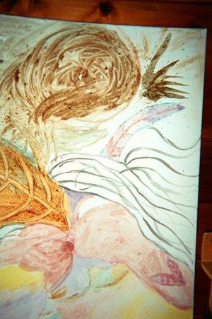(c) NatiVfra Art ( Native & African Healing)