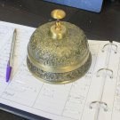 Luxury Hotel Desk Bell