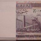Gem Crisp Unc Pack Of 50 Iraq 50 Dinar Notes~Fantastic~Free Shipping~