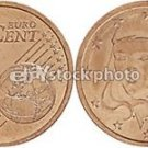 FRANCE 2005 2 EURO CENTS~WE HAVE A HUGE SELECTION~UNC~