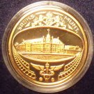 Netherlands 1982 Proof Set Medallion~Only 10,000 Minted~Free Shipping