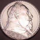 Rare Gem Unc Silver Sweden 1932-G 2 Kronor~300th Anniv Death of Gustaf II~Fr/Shi
