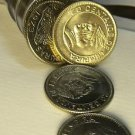 Gem Unc Roll (50) Honduras 1973 20 Centavo Coins~Chief Lempira~Super~Free Ship