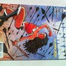 Wonder Woman #1,#219Justice League #12 ,Superman/Wonderwoman #1