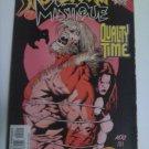 sabretooth and Mystique #2