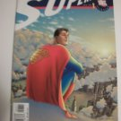 All Star Superman #1, #2,#3 Superman/Wonderwoman #1, #2 Elsewhere Story