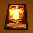 The Wicker Man Original Nicholas Cage Movie Poster Approx. 48 X 69