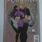Catwoman Vol.2 #53 Moench/Balent: Nightcrossed