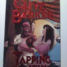 Clive Barker Tapping The Vain #2 Prestige Format