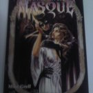 Batman Masque Prestige Format Phantom of the Opera Elsewhere Story by Mike Grell