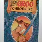 The Groo Chronicles #1 by Sergio Aragones Prestige Format